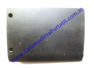 0225COA Carcasa Otra BGH e-nova TS-400 / TS-420