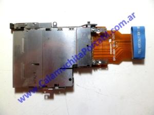 0234PPC Placa PCMCIA Dell Inspiron 9400 / PP05XB