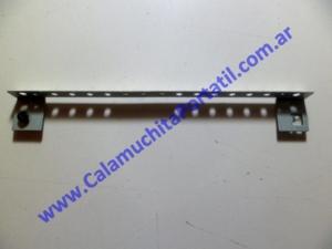 0235INX Inverter Accesorios Compaq Presario V3000 / V3117LA