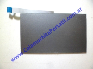 0259CTO Carcasas Touchpad Sony Vaio VGN-FS655FP / PCG-7A5P