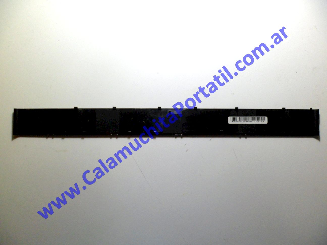 0262COA Carcasa Otra MSI CR400 / MS-1451