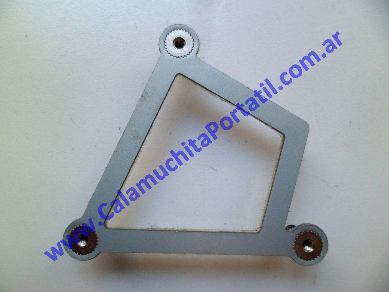 0262UDX Disipador accesorio MSI CR400 / MS-1451
