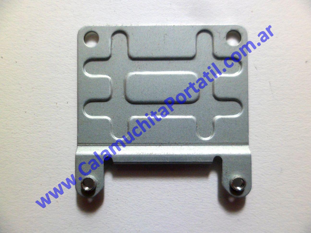 0262XAD Adaptador MSI CR400 / MS-1451