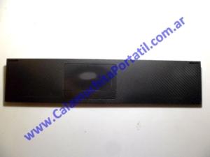 0264CTO Carcasa Touchpad Hewlett Packard HP 425 / XL407LT#ABM