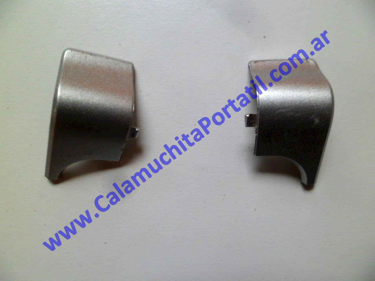 0283COA Carcasa Otra Dell XPS M1330 / PP25L