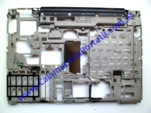 0287COA Carcasa Otra Lenovo ThinkPad T410i / 2516APY