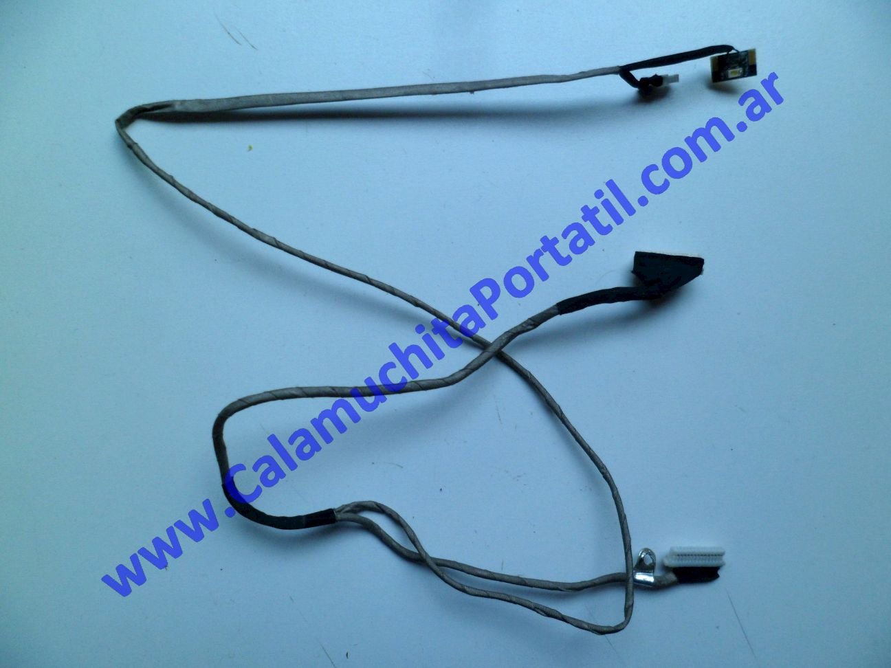 0287FIN Flex Inverter Lenovo ThinkPad T410i / 2516APY