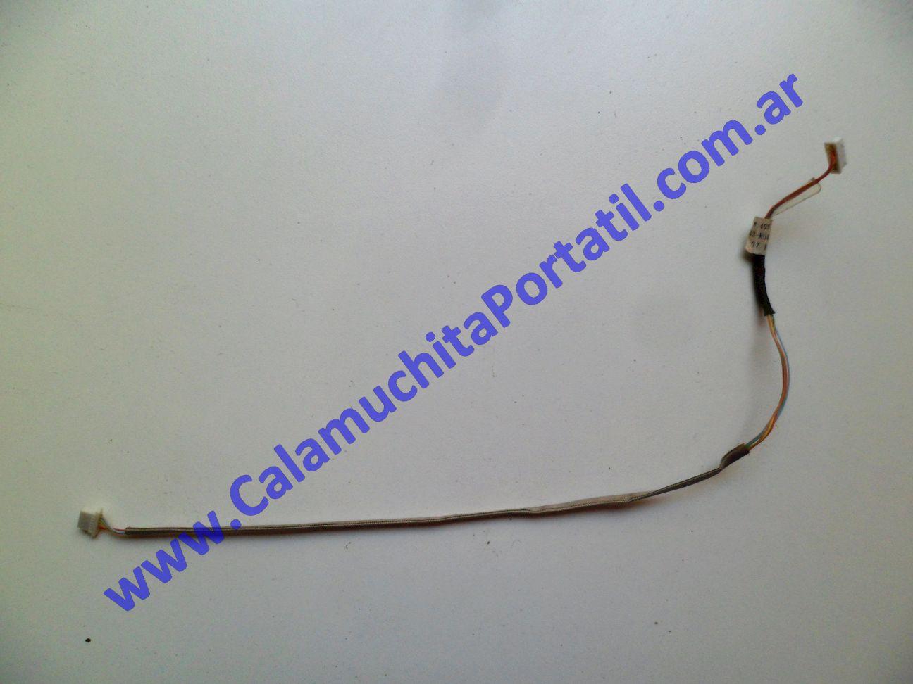 0306FIN Flex Inverter Banghó M54SR