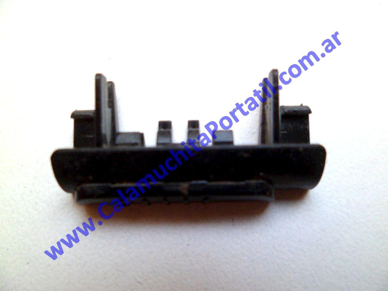 0311XIE Interruptor Encendido Samsung N150 Plus / NP-N150-JP05AR
