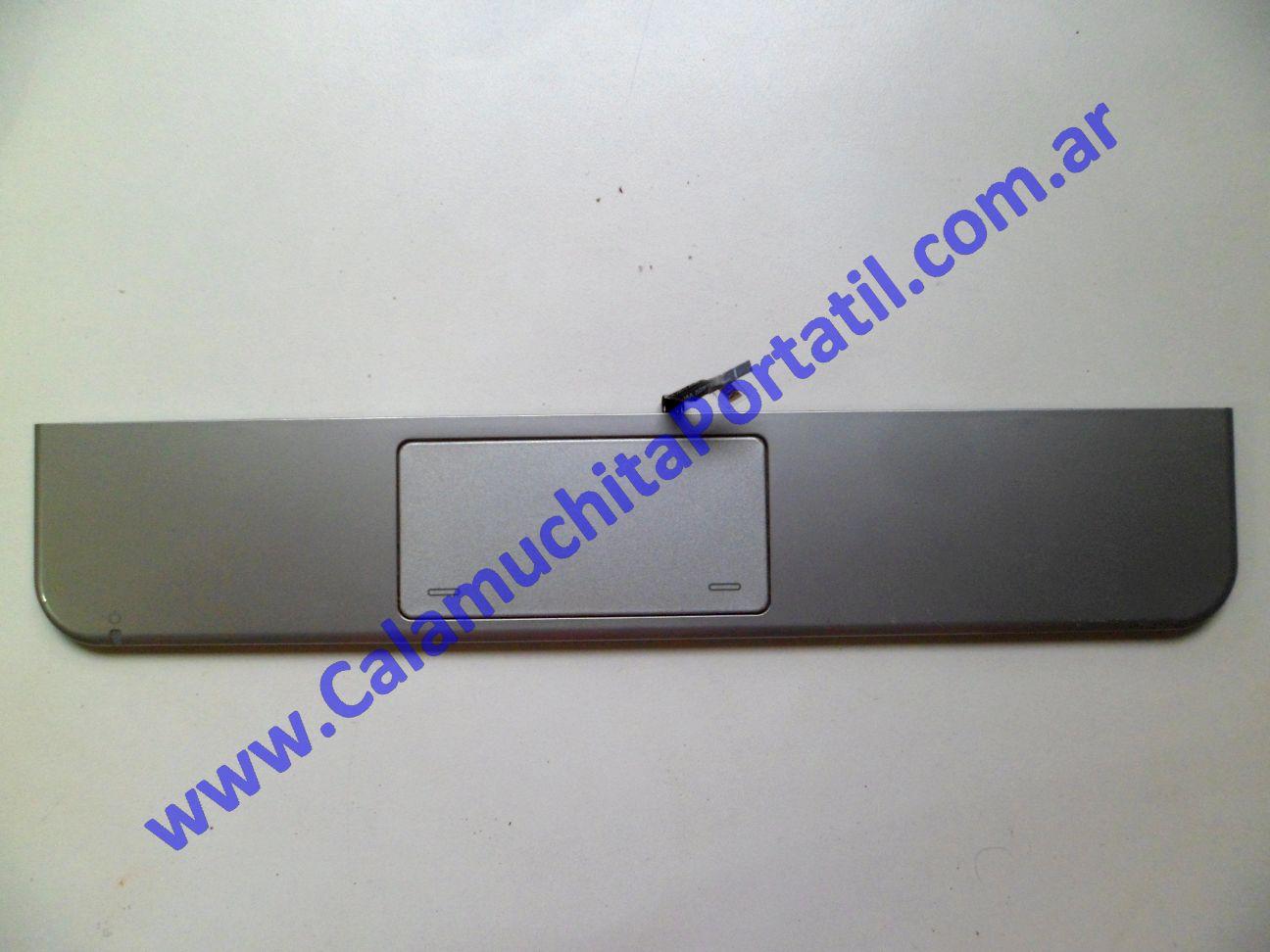 0323CTO Carcasas Touchpad Dell Inspiron Mini 10 D50