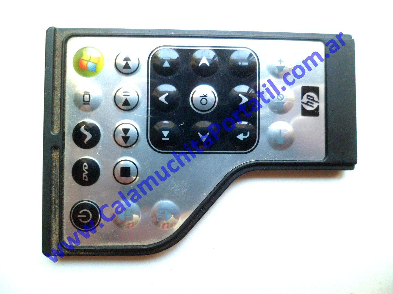 0330ACR Control Remoto Hewlett Packard Pavilion dv4-2013la / VS604LA#AC8