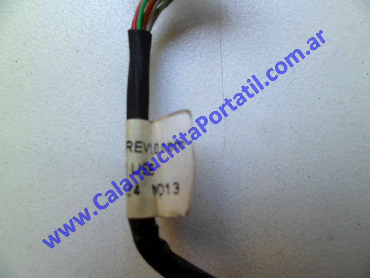 0330FOT Flex Otro Hewlett Packard Pavilion dv4-2013la / VS604LA#AC8