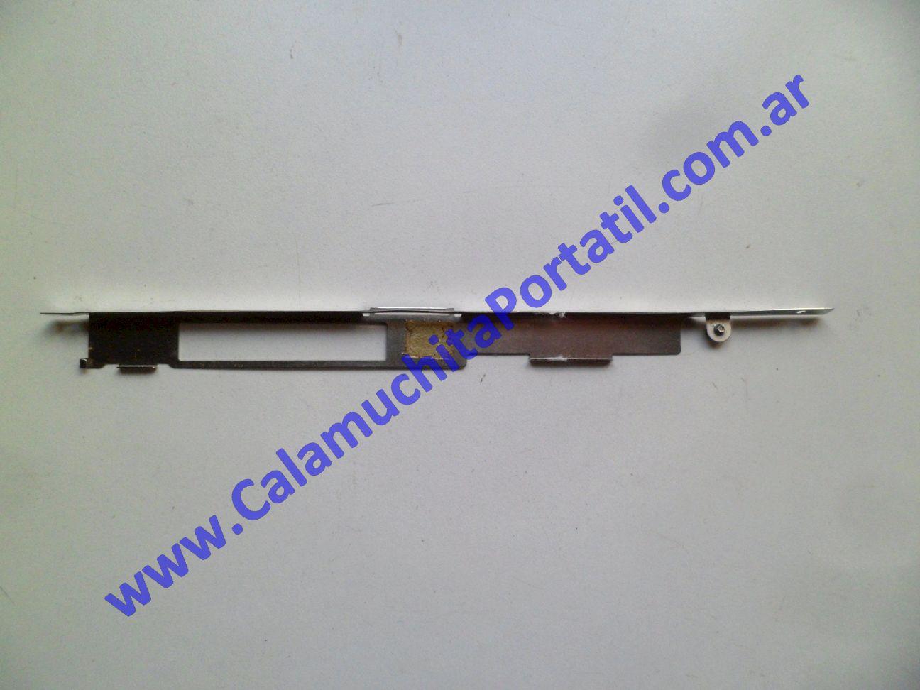 0332INX Inverter Accesorios Dell Inspiron 6400 / PP20L