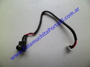 0332XID Interruptor Display Dell Inspiron 6400 / PP20L