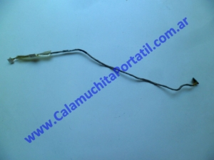 0339FIN Flex Inverter Banghó M66SRU