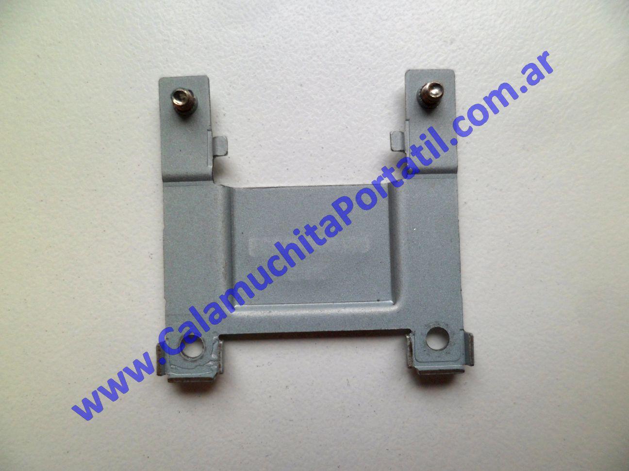 0357XAD Adaptador Acer Aspire 4540-1844 / KBLG0