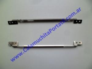 0365LLA Laterales LG LGX11-X110