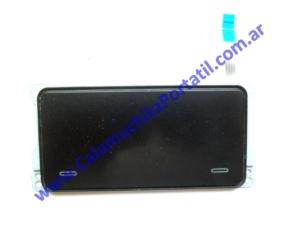 0371CTO Carcasas Touchpad Dell Inspiron Mini 1012 / P04T