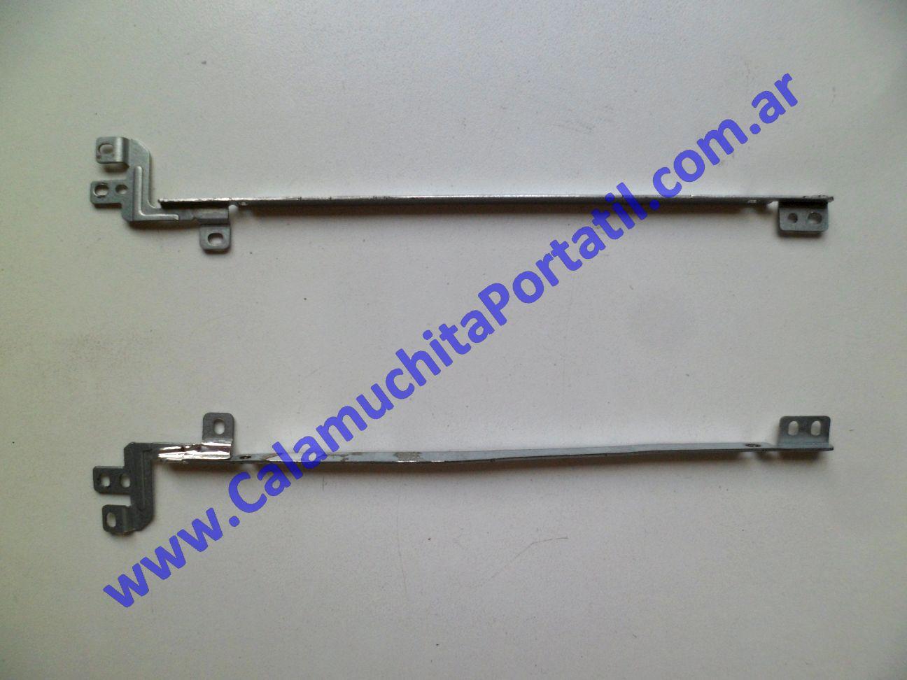 0375LLA Laterales Hewlett Packard Mini 1103 / SP995LC#AC8