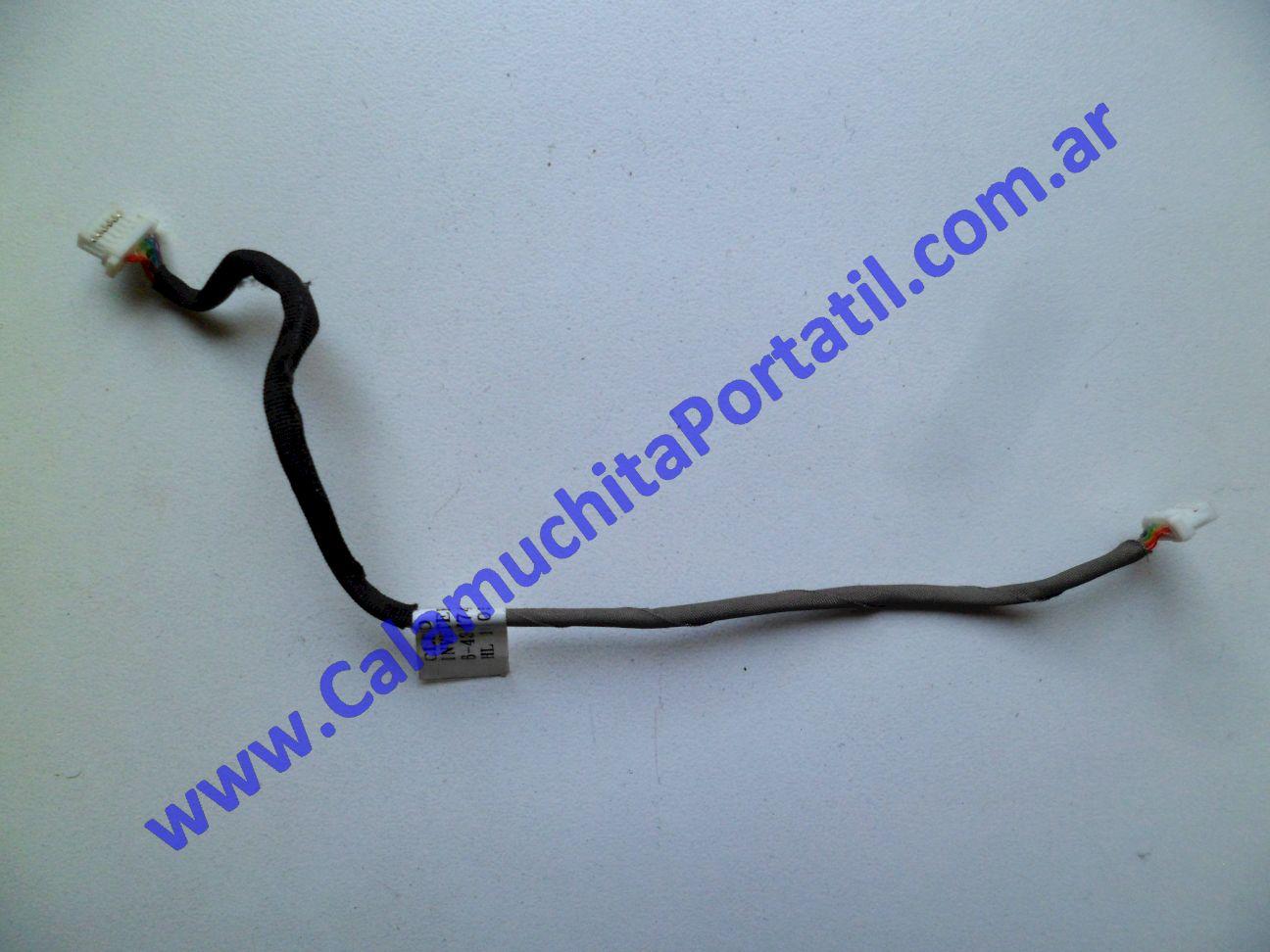 0380FIN Flex Inverter Banghó B76X0CUH