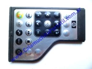 0384ACR Control Remoto Hewlett Packard Pavilion DV4-2145DX / WA889UAR#ABA