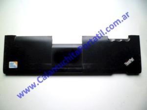 0390CTO Carcasas Touchpad Lenovo Thinkpad SL410 / 2842-A57 / 60Y4204