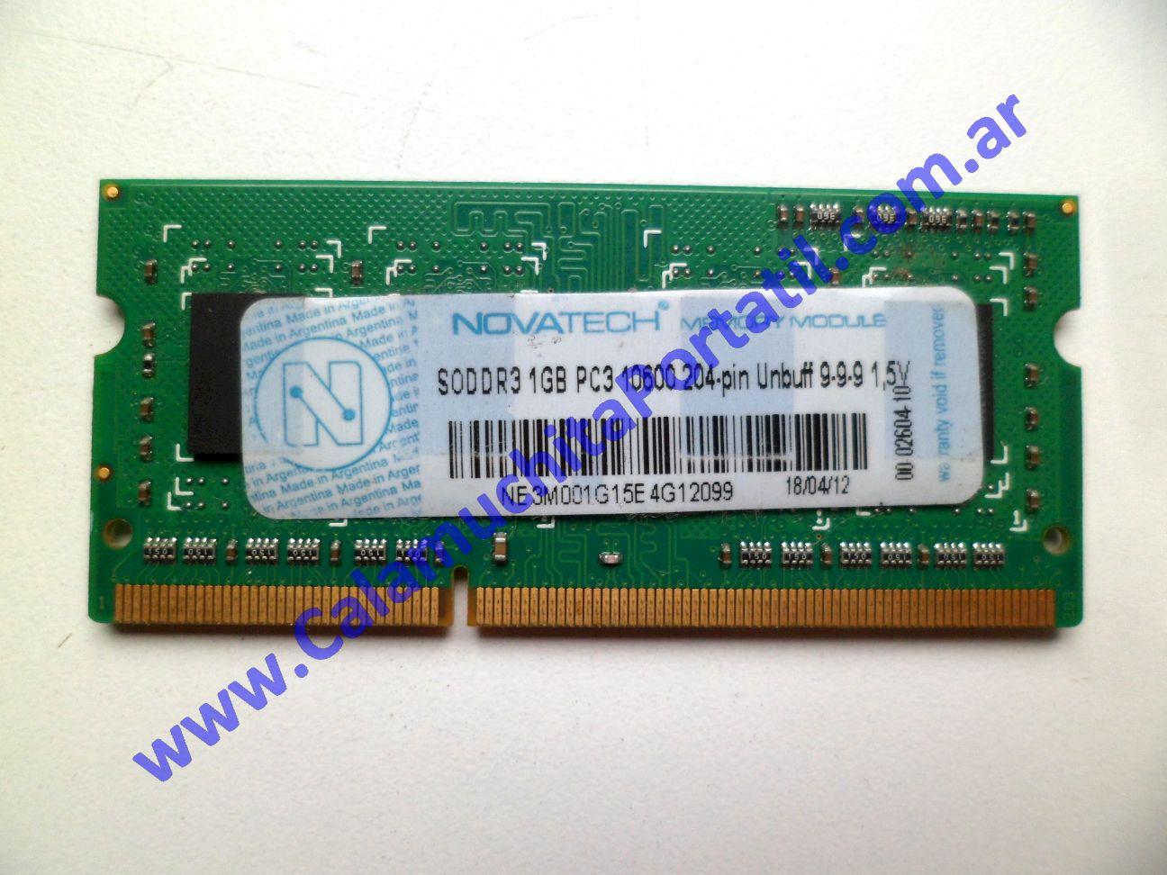 0391NMB Memoria Commodore KE-A24A B940