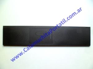 0396CTO Carcasas Touchpad Hewlett Packard HP 425 / XL406LT#AC8