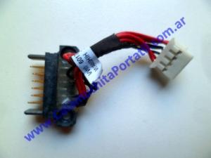 0396JVA Conector Varios Hewlett Packard HP 425 / XL406LT#AC8