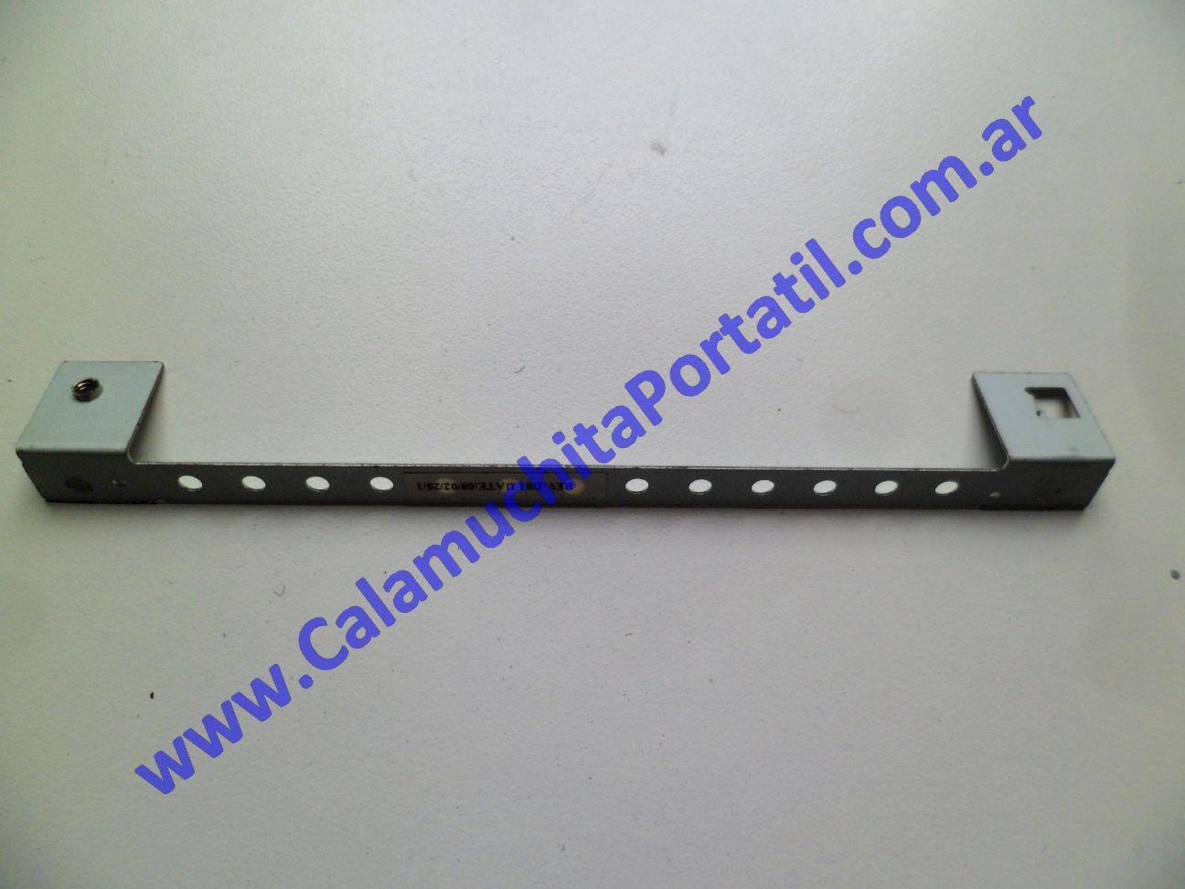 0405INX Inverter Accesorios Compaq Presario v3500 / V3718la / KK976LA#AC8