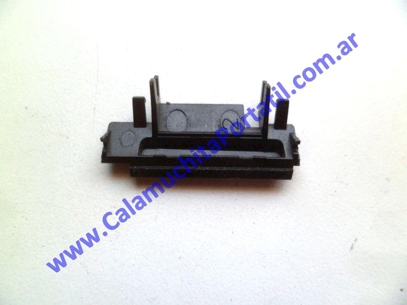 0409XIE Interruptor Encendido Samsung N220 / NP-N220-JB02AR