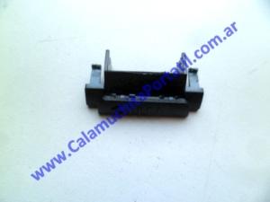 0409XIW Interruptor Wifi Samsung N220 / NP-N220-JB02AR