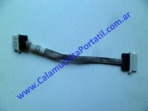 0426FOT Flex Otro Dell Inspiron 1525 / PP29L