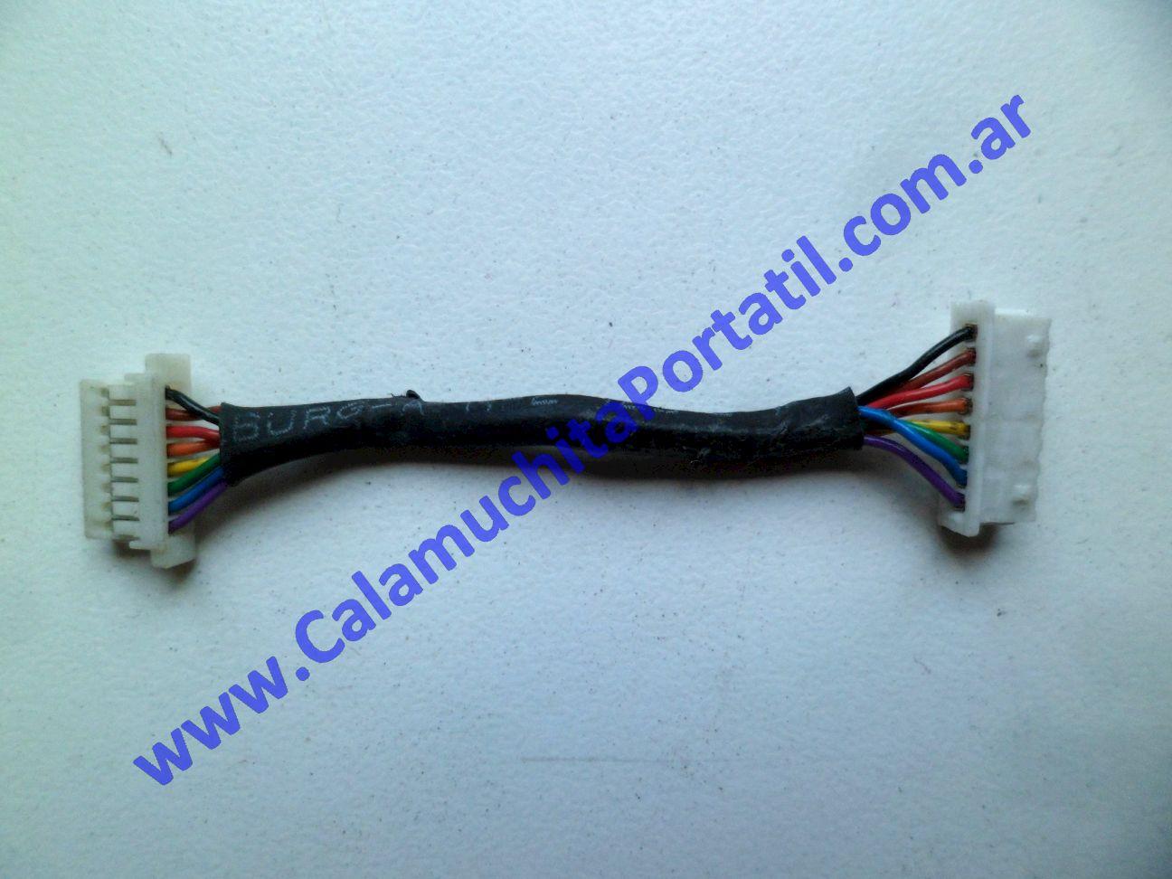 0427FOT Flex Otro MSI Wind U100 / MS-N011