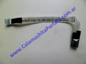 0443XID Interruptor Display Hewlett Packard Pavilion dv4-1213la / NL277LA#ABM