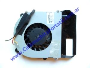 0483VEA Cooler Positivo BGH C-500 / C 570 3D / C-8197