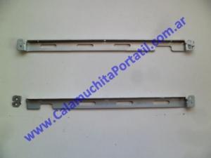 0484LLA Laterales Samsung R430 / NP-R430-JA04AR