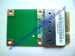 0488PWI Placa Wifi Asus K501