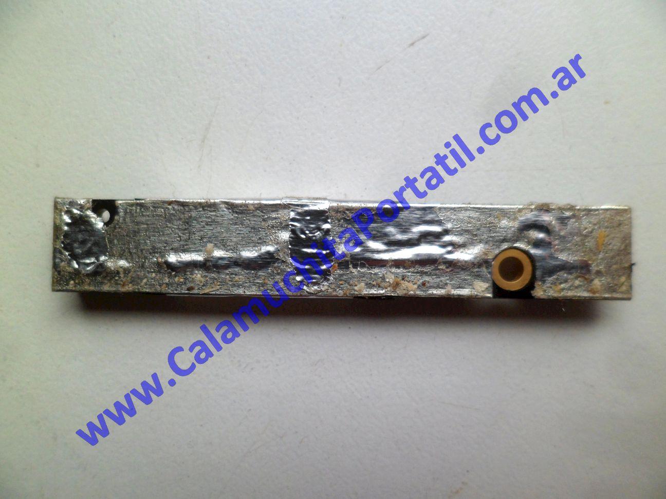 0490WEB Webcam Toshiba Satellite L675D-S7106 / PSK3JU-08602PB