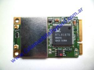0492PWI Placa Wifi Admiral FA430
