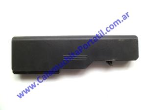0493BAA Batería Lenovo G470 / 4328