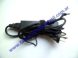 0493RCA Cargador Lenovo G470 / 4328
