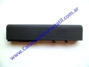 0495BAA Batería Acer Extensa 4620-4092 / MS2204