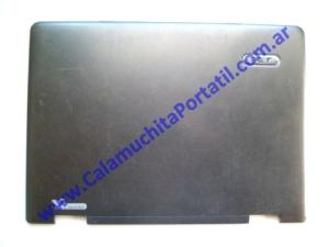 0495CAA Carcasa Tapa Acer Extensa 4620-4092 / MS2204