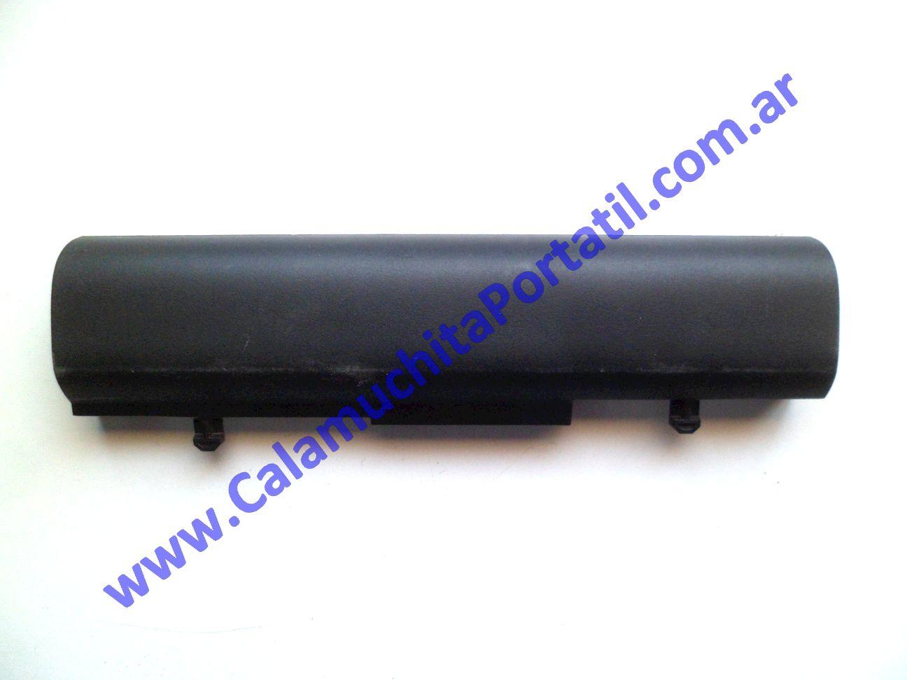 0496BAA Batería Asus EEE PC 1005HA