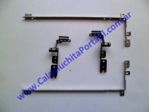 0496LBI Bisagras Asus EEE PC 1005HA