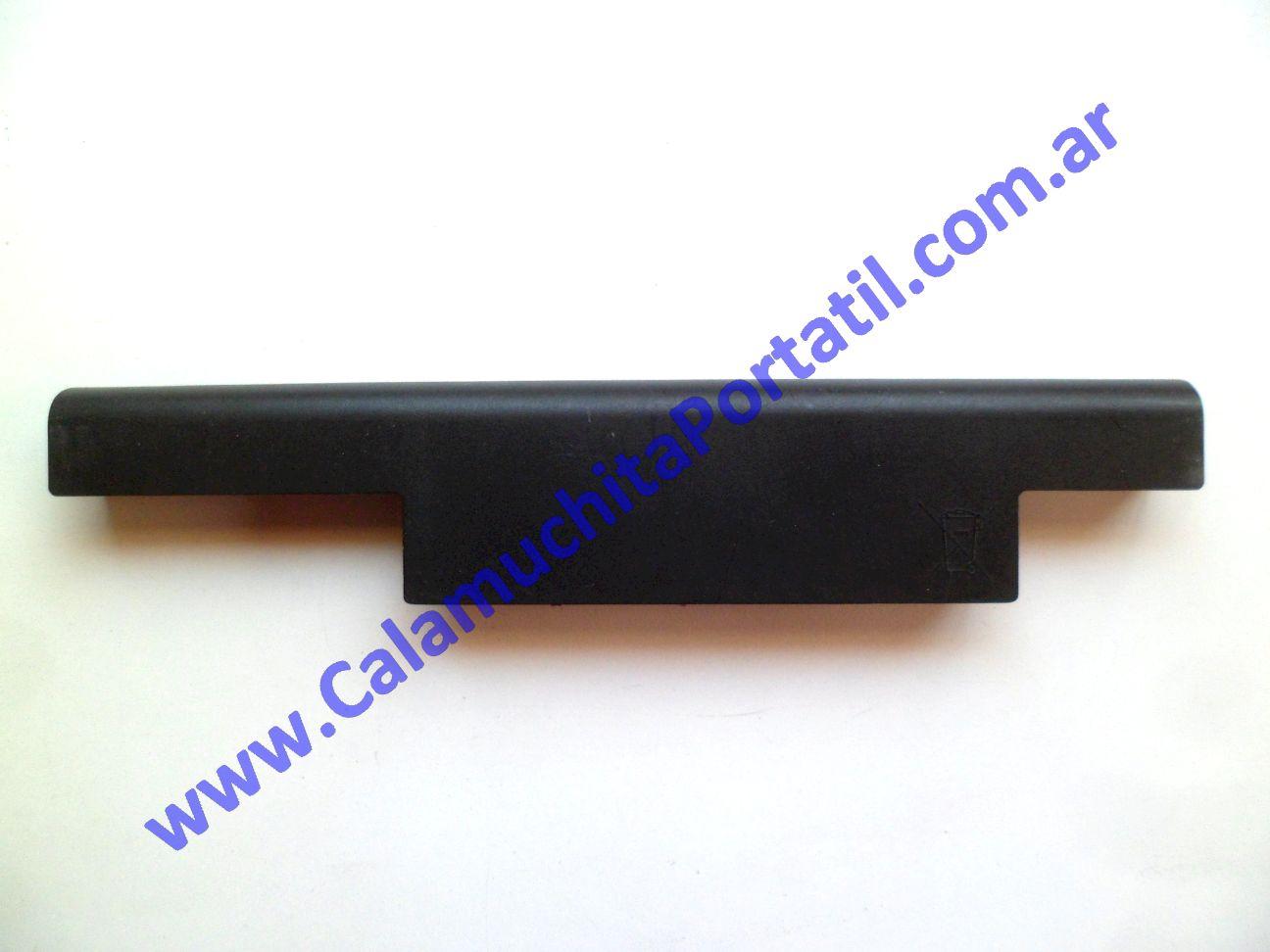 0497BAA Batería Acer Aspire V3-551-8469