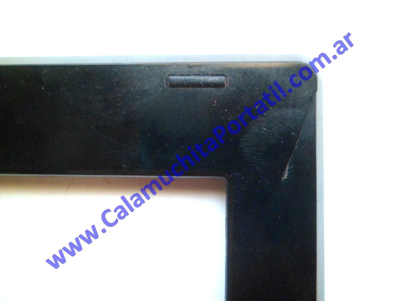 0497CAB Carcasa Marco Acer Aspire V3-551-8469