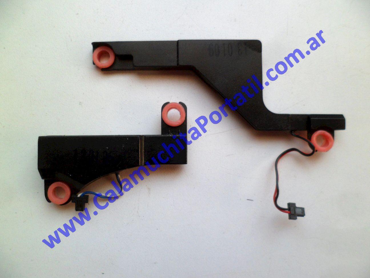 0497SPA Parlantes Acer Aspire V3-551-8469
