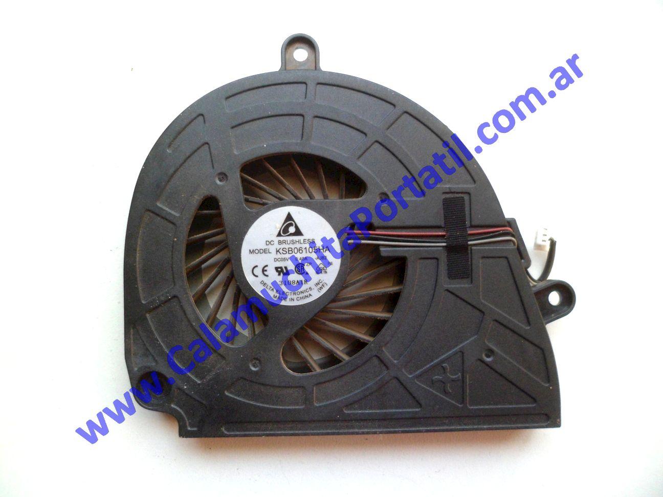 0497VEA Cooler Acer Aspire V3-551-8469